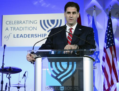PMC-Dermer-No-Captions.jpg