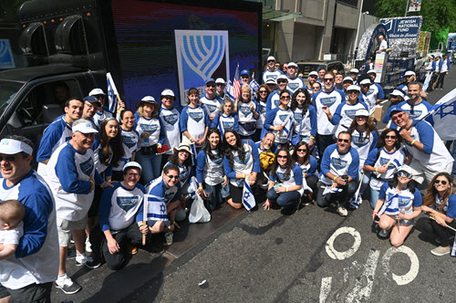 parade-three-resized-(1).jpg