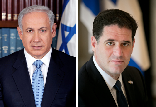 Dermer-and-Netanyahu-combined.png